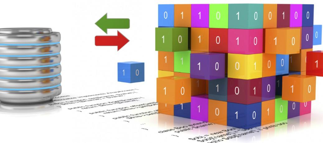 Modular Unified Knowledge